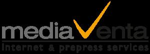 mediaventa-logo